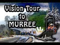 #Fragranceland #fragrance land | Tour Achievers in Murree | Fragrance Land vision tour to Murree