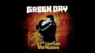 Green day Christians inferno
