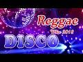 Campuran Reggae Disko Musik Reggae Lagu Disco Reggae Terbaik