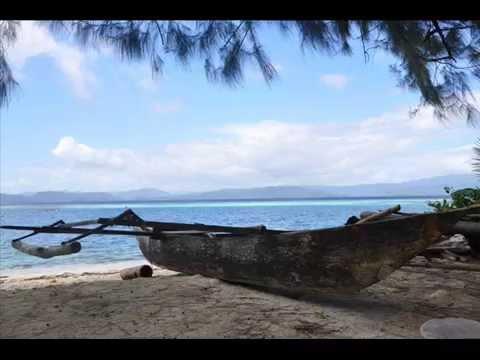 Download Pay  Feat Soa Soa - Papua Dalam Cinta