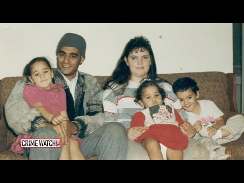 Father Vanishes After Daughters' Death – Crime Watch Daily with Chris Hansen (Pt 2)