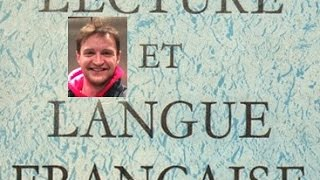Лучшие французские книги в оригинале. Презентация