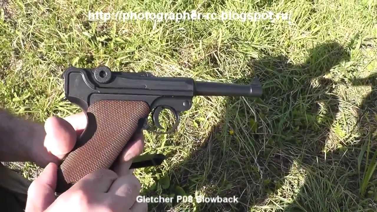 Пневматический пистолет-пулемет gletcher uzm (узи). Вы можете купить пневматический пистолет gletcher в екатеринбурге по низкой цене.