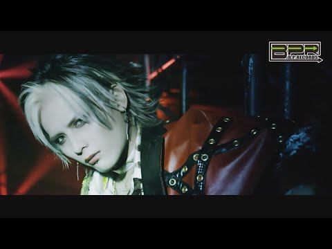 Royz「LEON」MUSIC VIDEO