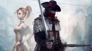 The Incredible Adventures of Van Helsing - Test / Review (Gameplay) zum Action-Rollenspiel