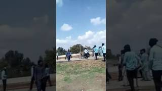 Video Gujrat group ka kuto ko malakwal ka shero na mara gct rasul fight download MP3, 3GP, MP4, WEBM, AVI, FLV Desember 2017