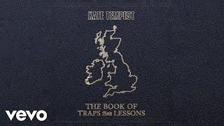 Kate Tempest - Holy Elixir (Audio)