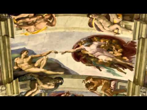 Rome : A History Of The Eternal City 3/3