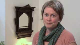 Elizabeth Close RMT Thumbnail