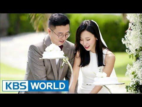 Entertainment Hot Clicks : Lee Jihye, Kim Gwangseok, Park Yuchun [Entertainment Weekly / 2017.09.25]