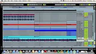 gucci mane trap house 3 instrumental best remake on youtube ableton live 9