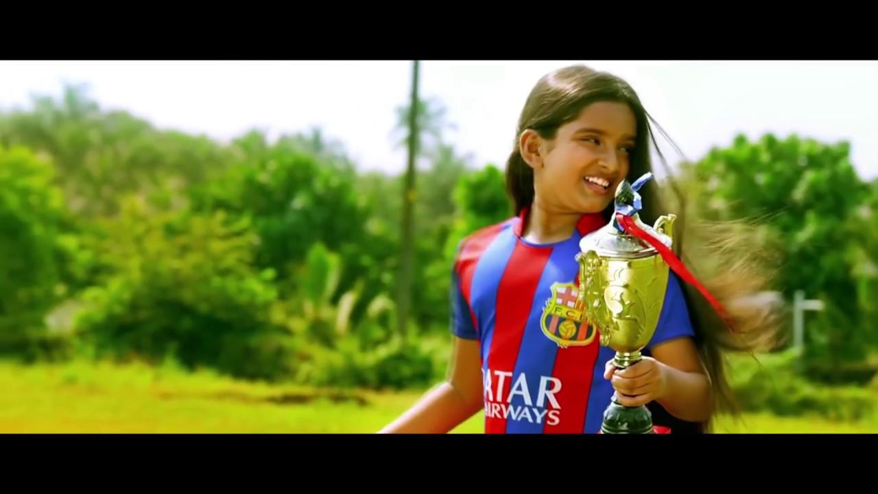 Panth Movie Trailer Malayalam