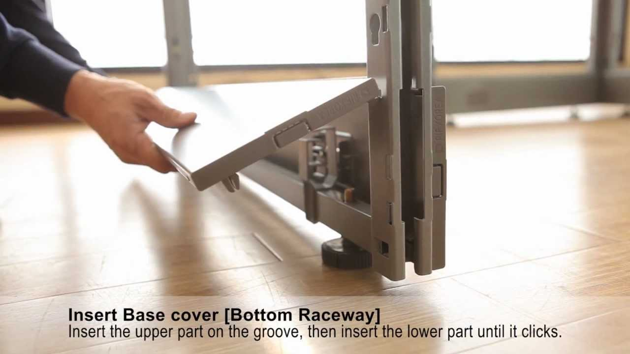 office space partitions. Office Partition \u0026 Space Divider By RYUSSIEUN [RIF KOREA] - YouTube Partitions