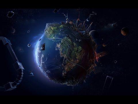 Клип Marco V - Tolerance