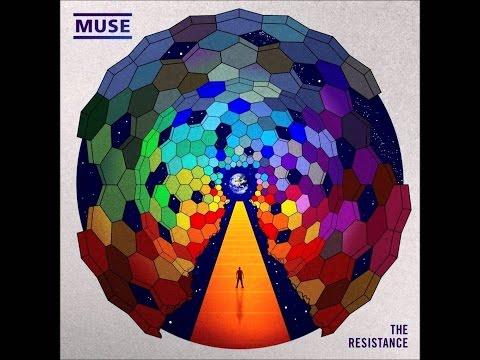 Uprising - Muse (Free Download)
