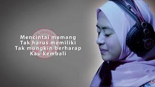 Download Lagu Baik Baik Saja - Ndarboy Genk Cover Woro Widowati Lirik mp3