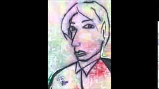 DISC9:ベストセレクト ライン音源集 (1)一人ぼっちは絵描きになる (ト...