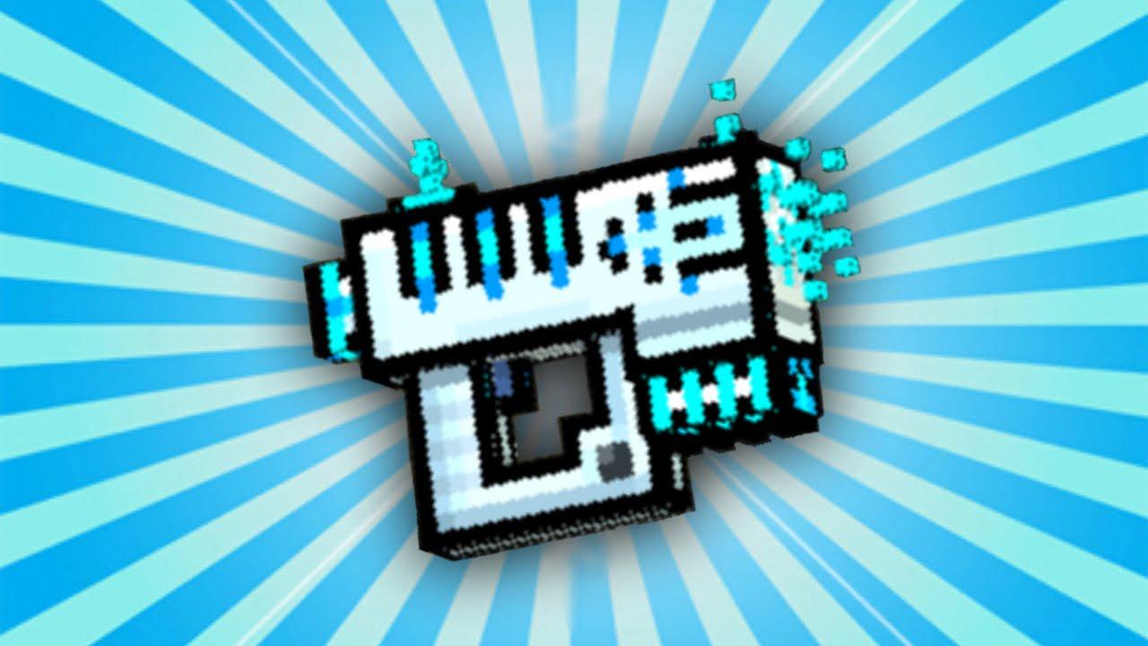 Pixel gun 3d hookup app no