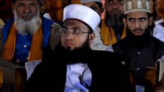 796th Urse Sarkar Shahe Miran(4 of 23)