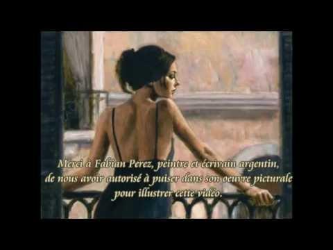 amantou bellah