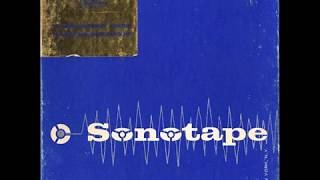 1956 Westminster Audio Show Demo Tape (Sonotape) (INCOMPLETE)