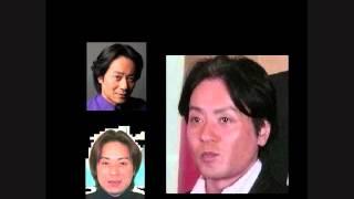 1991年(平成3年)10月4日(金)放送 DJ・山崎銀之丞 RKB毎日放送.