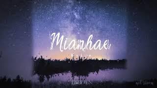 MIANHAE - Heize (lower Key)