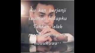 Cinta Sesungguhnya by Sabhi Saddi Ft Marsha Milan with lyrics mp3 (lagu baru)