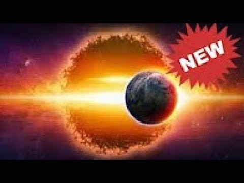 Planet X NEW Update 7th May 2019: Nibiru Begining POLE SHIFT, Catastrophe is Coming Delete Earth