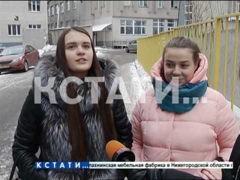 Скупка катализаторов в Нижнем Новгороде - YouTube