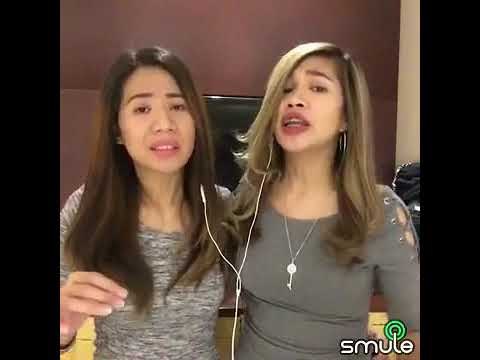Tanging Alay Ko - Covered by Jhen & Jobelle Vengazo