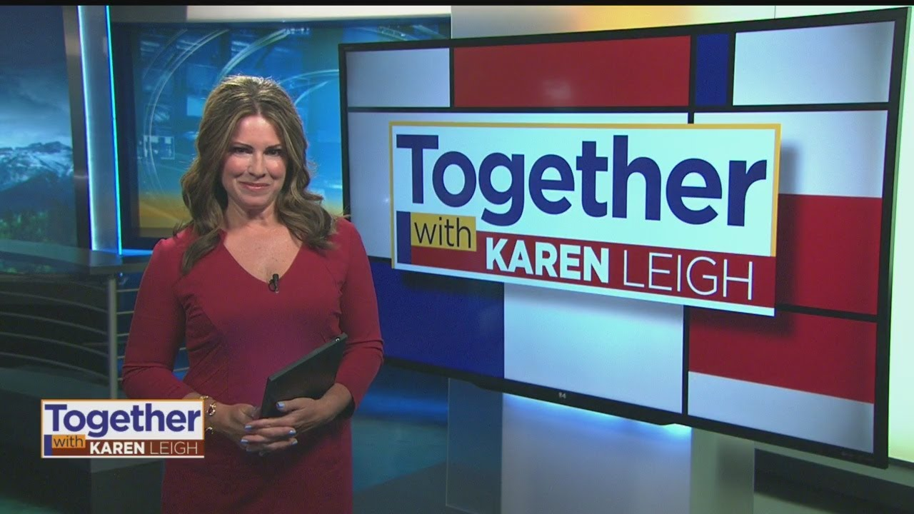 together-with-karen-leigh-show-may-18-2018