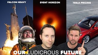 ep-29-falcon-heavy-event-horizon-and-tesla-pricing-changes