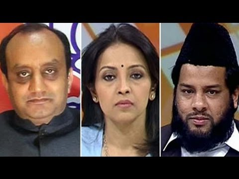 Badi Khabar: Who will Muslims of UP vote for?
