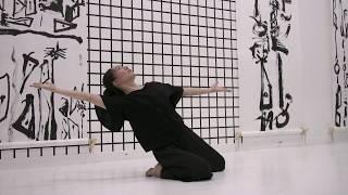 "Kyoto Art Center, FOCUS♯2 ""Marcos Ávila Forero exhibition-repeated trace-"""