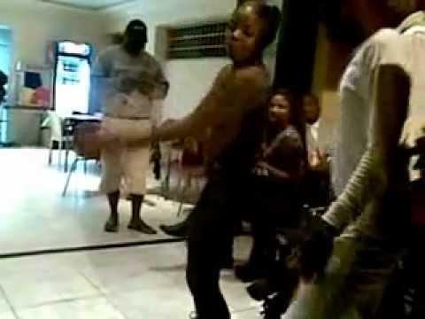 Purple Tulip matric dance dresses at Durban Girls High - YouTube