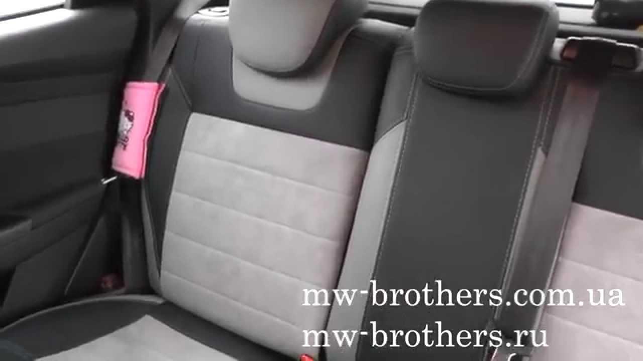 Купить чехлы на сиденья автомобиля из экокожи по доступной цене. Продажа авточехлы из экокожи на авто по низкой стоимости в интернет магазине avtopodium.