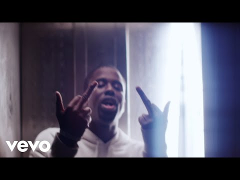 A$AP Mob - Xscape (Explicit) ft. A$AP Twelvyy