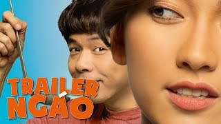 Trailer Ngáo - Chàng Vợ Của Em