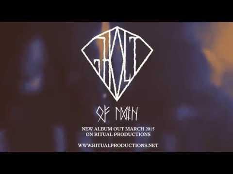 GHOLD 'Of Ruin' Promo