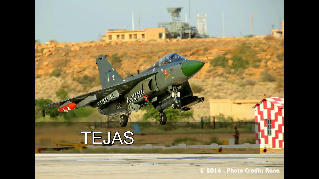 Lca Tejas Vs Jf17 Vs Fa 50  World'S Action'S And Reaction'S 04:46 HD