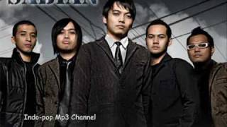 The Sabian - Jika mungkin Mp3 (Indonesian song)