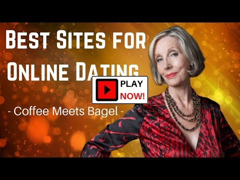 online dating sites for the rich