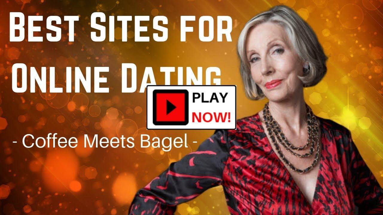 Dating Sites bagel