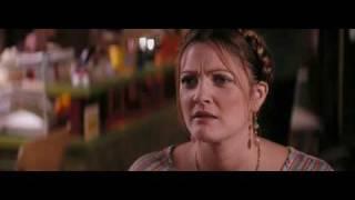 Обещать - не значит жениться (трейлер - перевод 2)