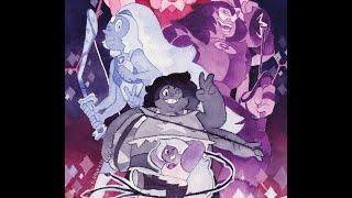 Steven Universe Comic Dub - Issue 16