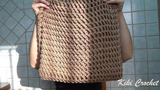 edcbae37c53a Δωρακι απο το Kiki Crochet  13   Worldwide Giveaway!