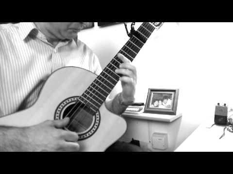 sir elton john your song solo guitar cover finger style youtube. Black Bedroom Furniture Sets. Home Design Ideas