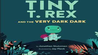 Kids books || Books for kids || Bedtime Stories || books to read || Kids videos for kids ||