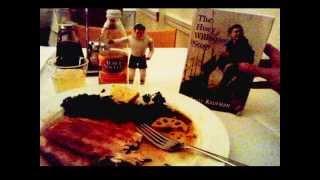Happy Birthday Andy Kaufman at Inaka Fine Natural Foods